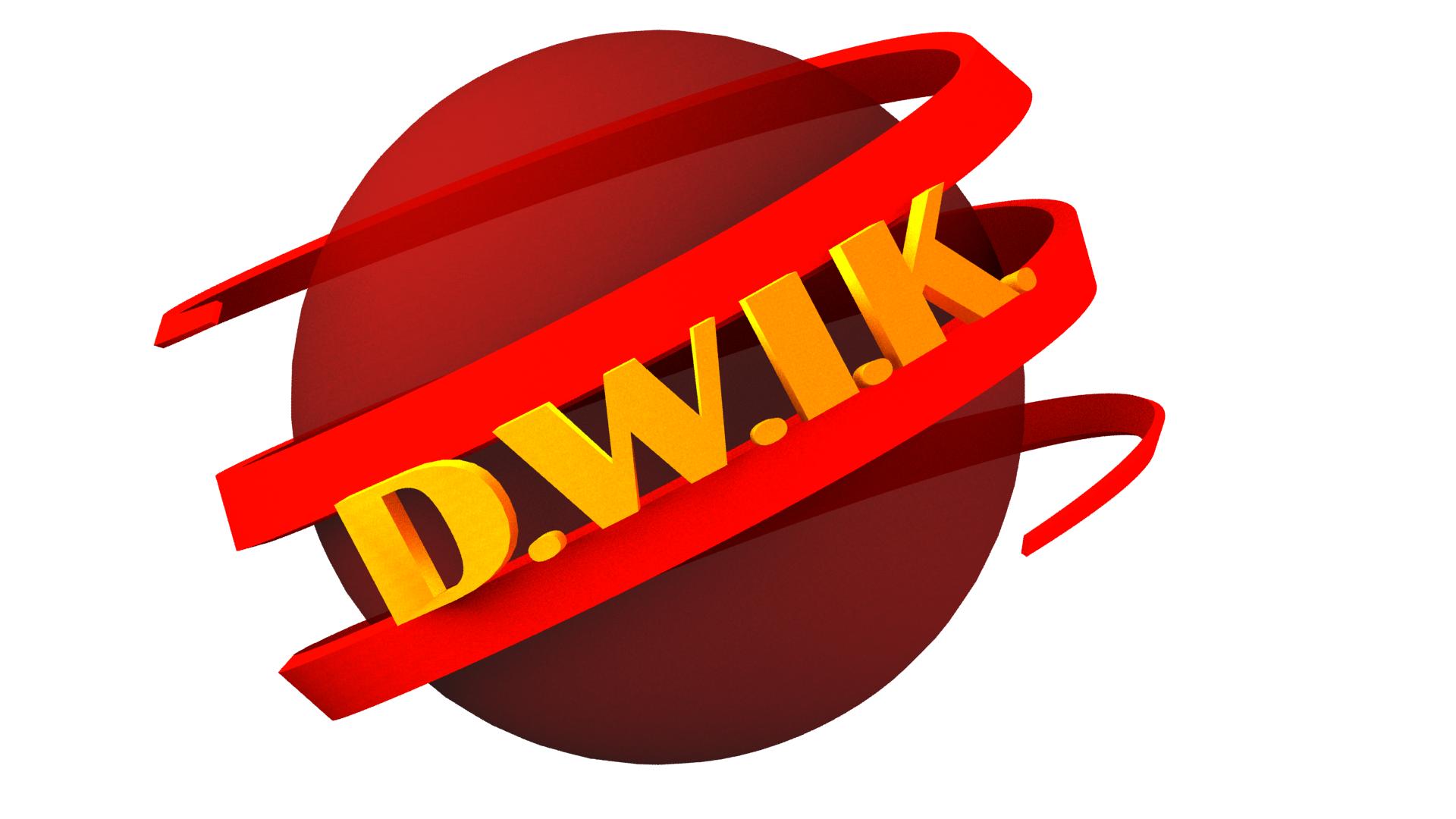 dwik-logo
