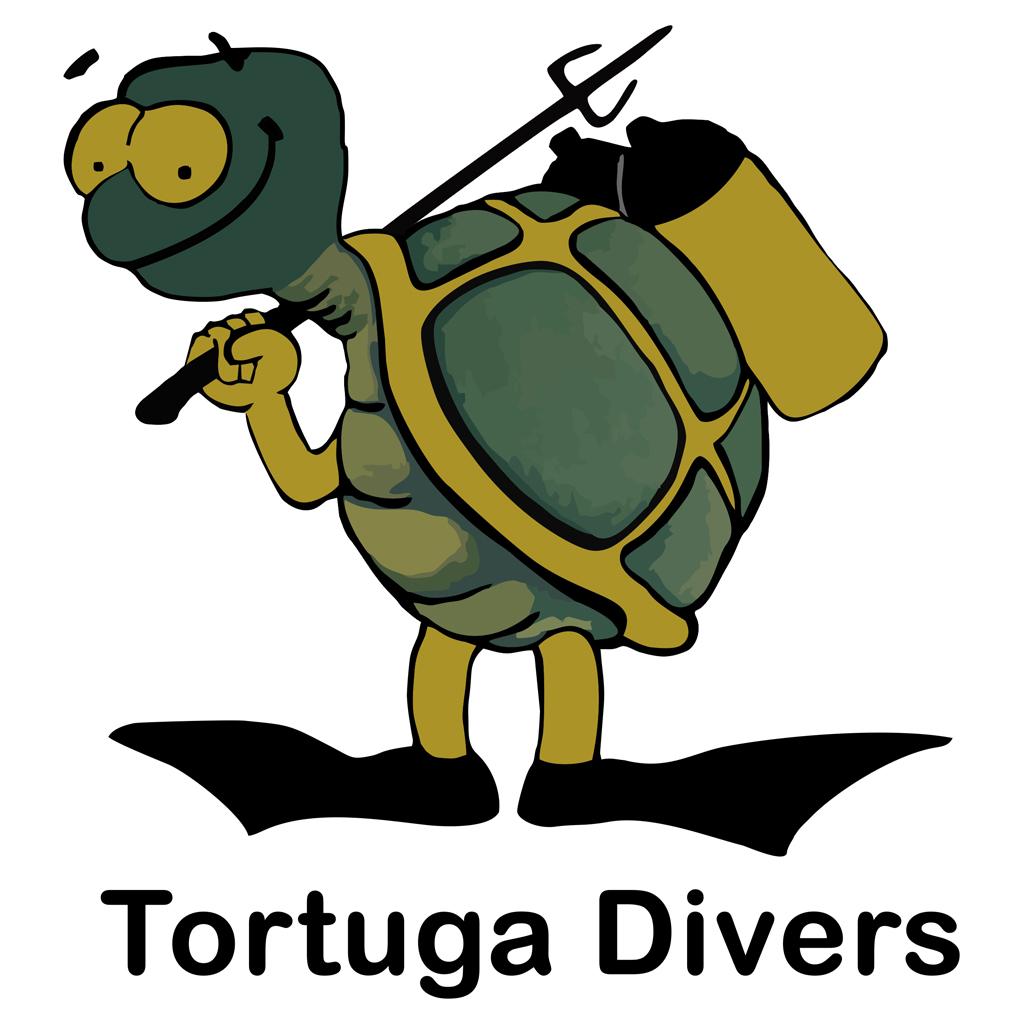 Tortuga Divers vzw